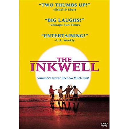 The Inkwell (Widescreen)