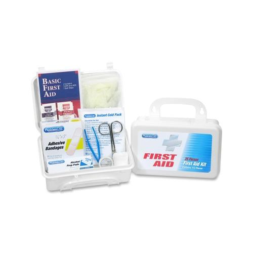 PhysiciansCARE PhysiciansCare First Aid Kit ACM25001