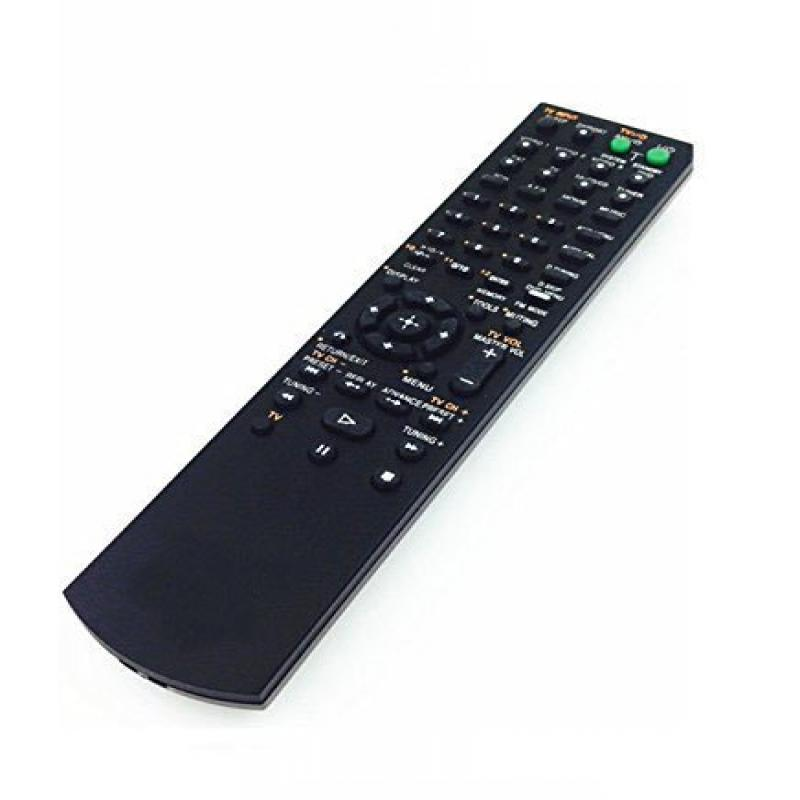 LR Generic Remote Control Fit For RM-AAP001 RM-AAP102 149...