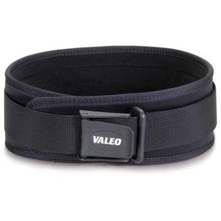 Valeo Competition Classic Lifting Belt, 6