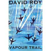 Vapour Trail - eBook