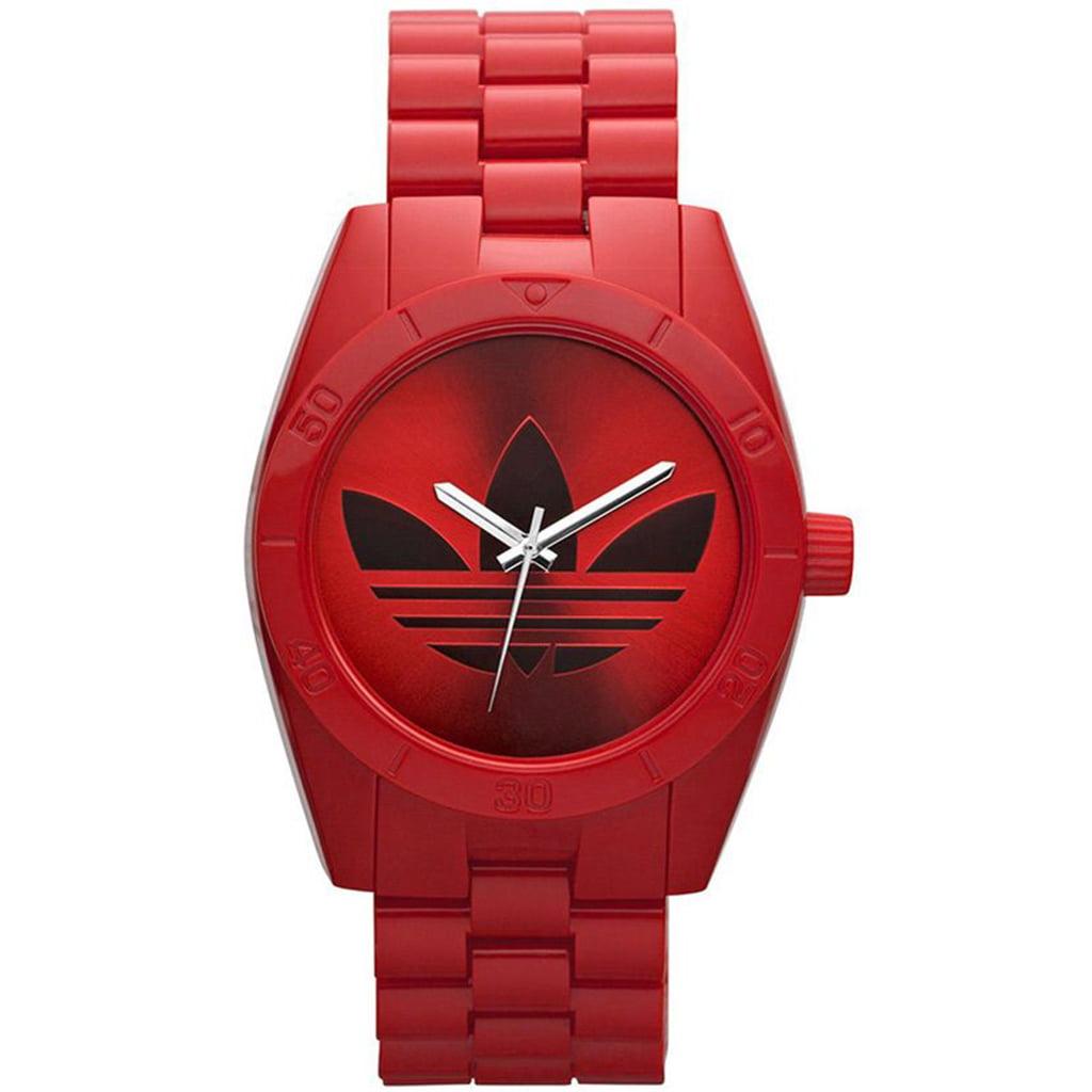 Adidas Santiago Mens Watch ADH2800 by