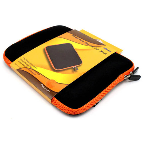 iMicro Neoprene Sleeve for Apple iPad