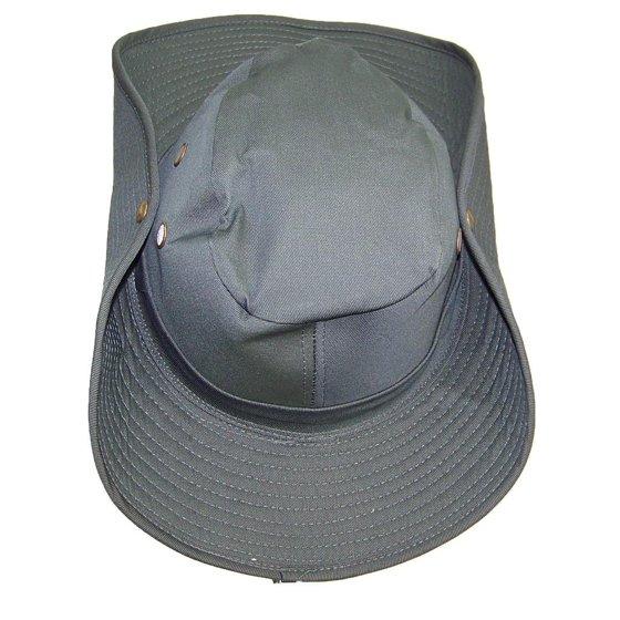 Tropic Hats 2 3 4