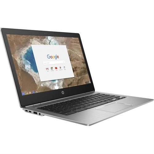 Computador Portátil HP G1 de Chromebook 13 13.3