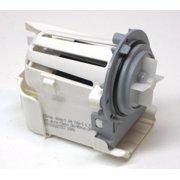 Washing Machine Motor for Whirlpool Kitchenaid Kenmore 280187 Pump MOTOR ONLY