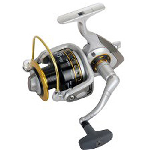 Redsgear on walmart seller reviews marketplace rating for Walmart fishing reels