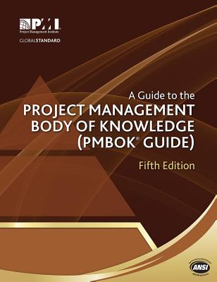 a guide to the project management body of knowledge pmbok guide rh walmart com project management body of knowledge pmbok guide fourth edition pdf download project management body of knowledge (pmbok guide) 5th edition