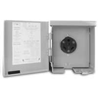 PS-13-HR 30 Amp Power Outlet Panel