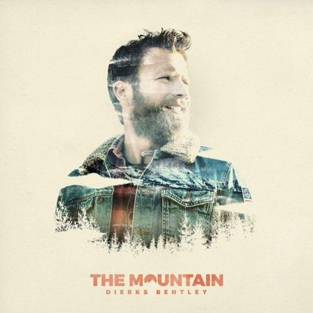 BENTLEY DIERKS-MOUNTAIN (CD/2018/8TH ALBUM) - Halloween Music Full Album