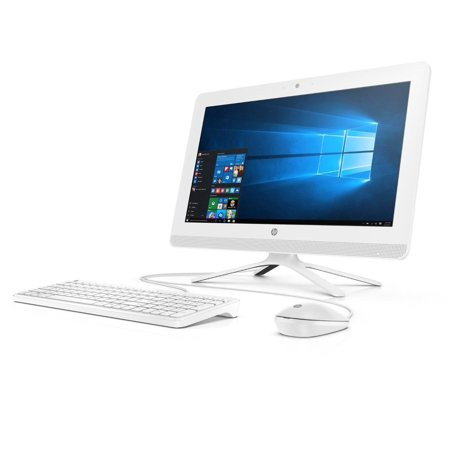 HP 20-C322DS 19.5