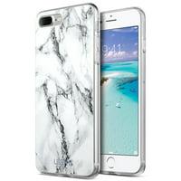 brand new cbdaf 6b26e Multicolor iPhone 7 Plus Cases - Walmart.com