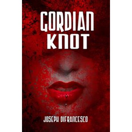 Gordian Knot - eBook](Gordian Knot Puzzle)