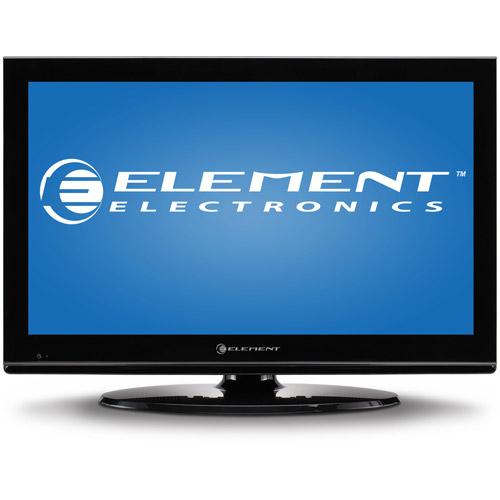 "Element ELDFW221 22"" 720p 60Hz LCD HDTV"