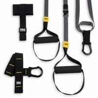 Deals on TRX Fit System Suspension Trainer