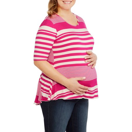 walmart with maternity section