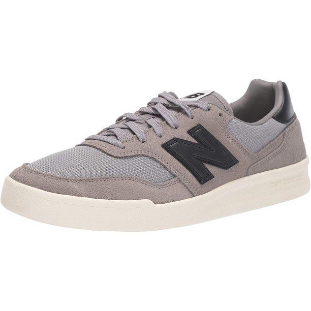 New Balance - New Balance Mens 300 V2 Court Sneaker - Walmart.com ...