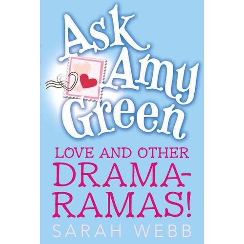 Love and Other Drama-Ramas!