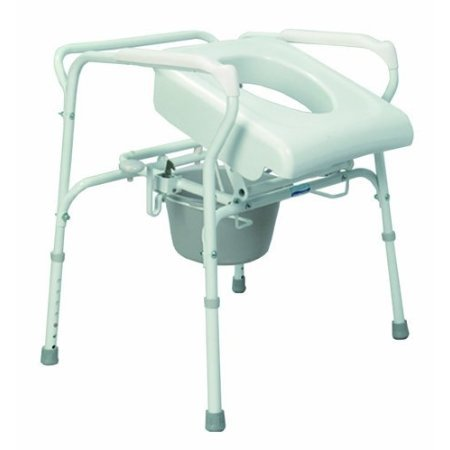Uplift Commode Assist (Carex Uplift Commode Assist)