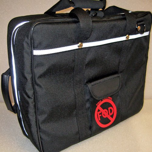 CH Ellis Tool Bag by CH Ellis