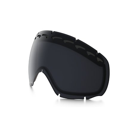 Oakley Crowbar Goggle Replacement Lenses (Oakley Snowboard)