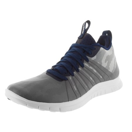 c772c94ba0e0 UPC 886668071367 product image for Nike Men s Free Hypervenom 2 FC Training  Shoe