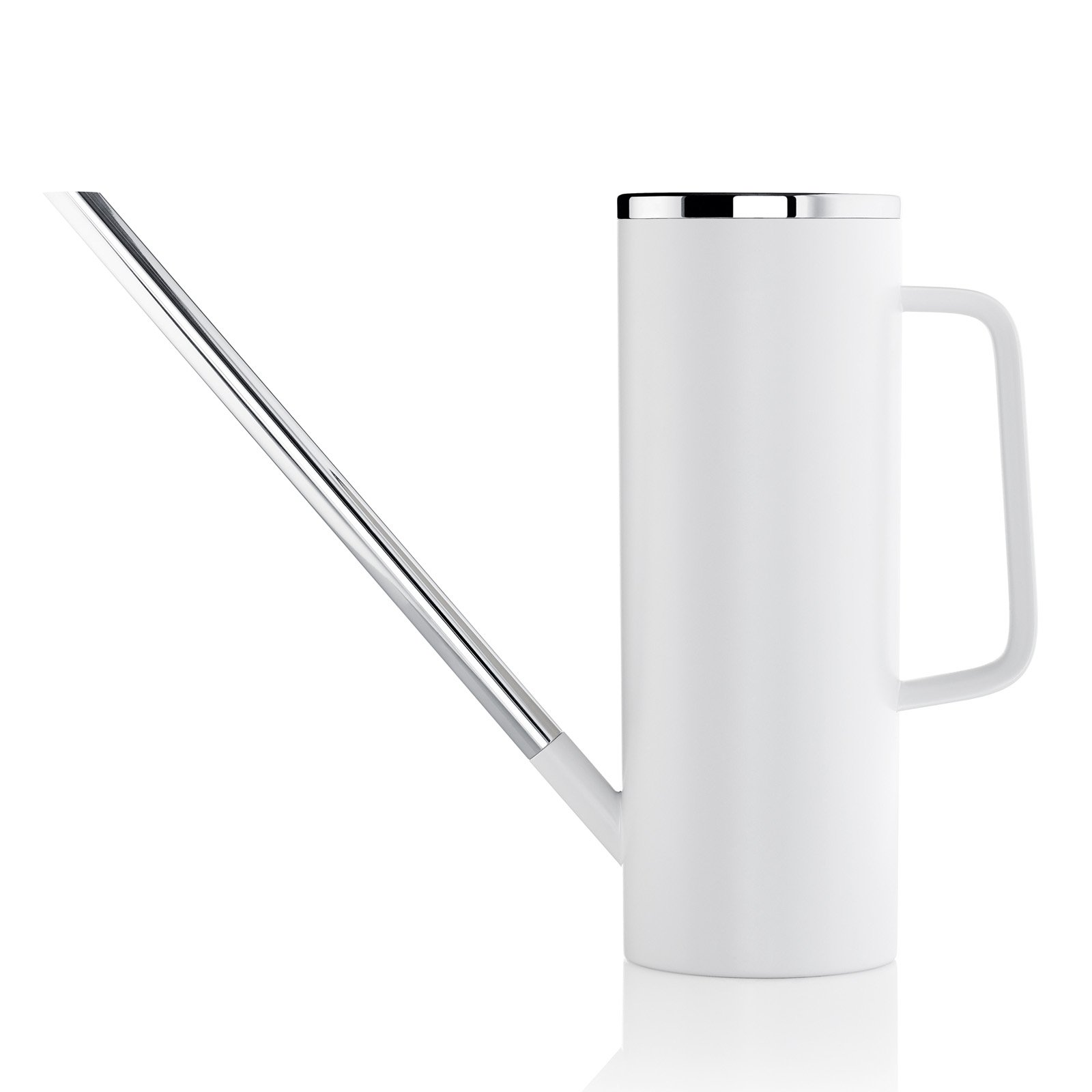 Blomus Limbo 1.5 Liter Watering Can by Blomus