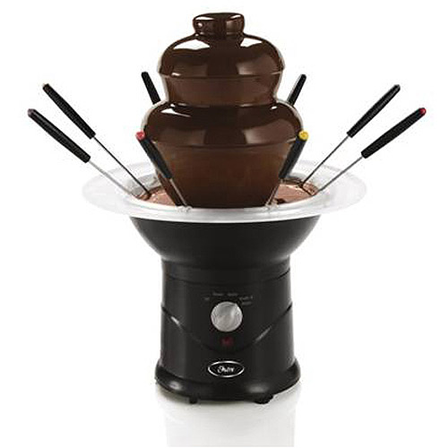 Oster Chocolate Fountain