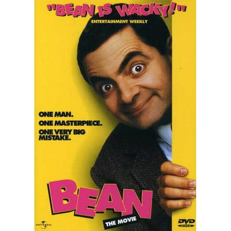 Bean (DVD) for $<!---->