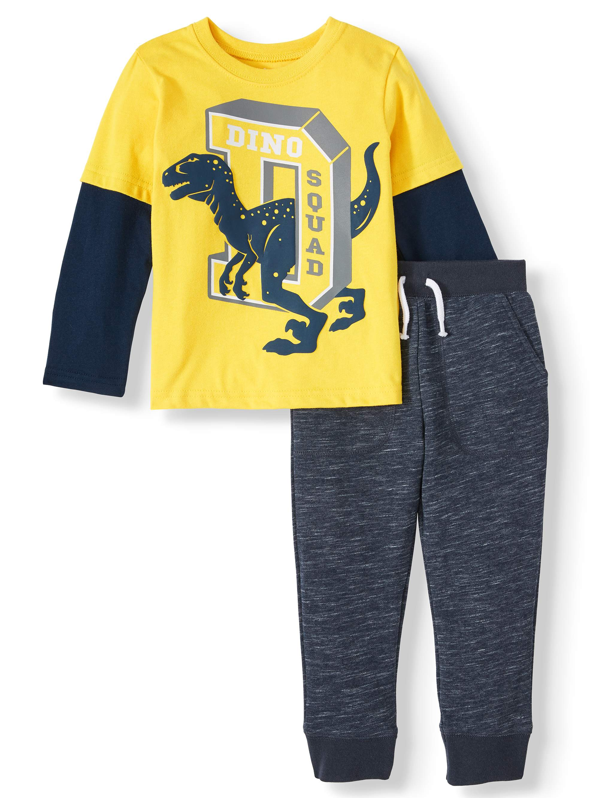 Boston Bruins BOYS SIZE 7 Reebok Hooded Sweatshirt and Pants Set