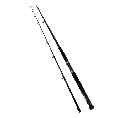 Daiwa Wilderness Downrigger Rod 8' Medium/Heavy Power