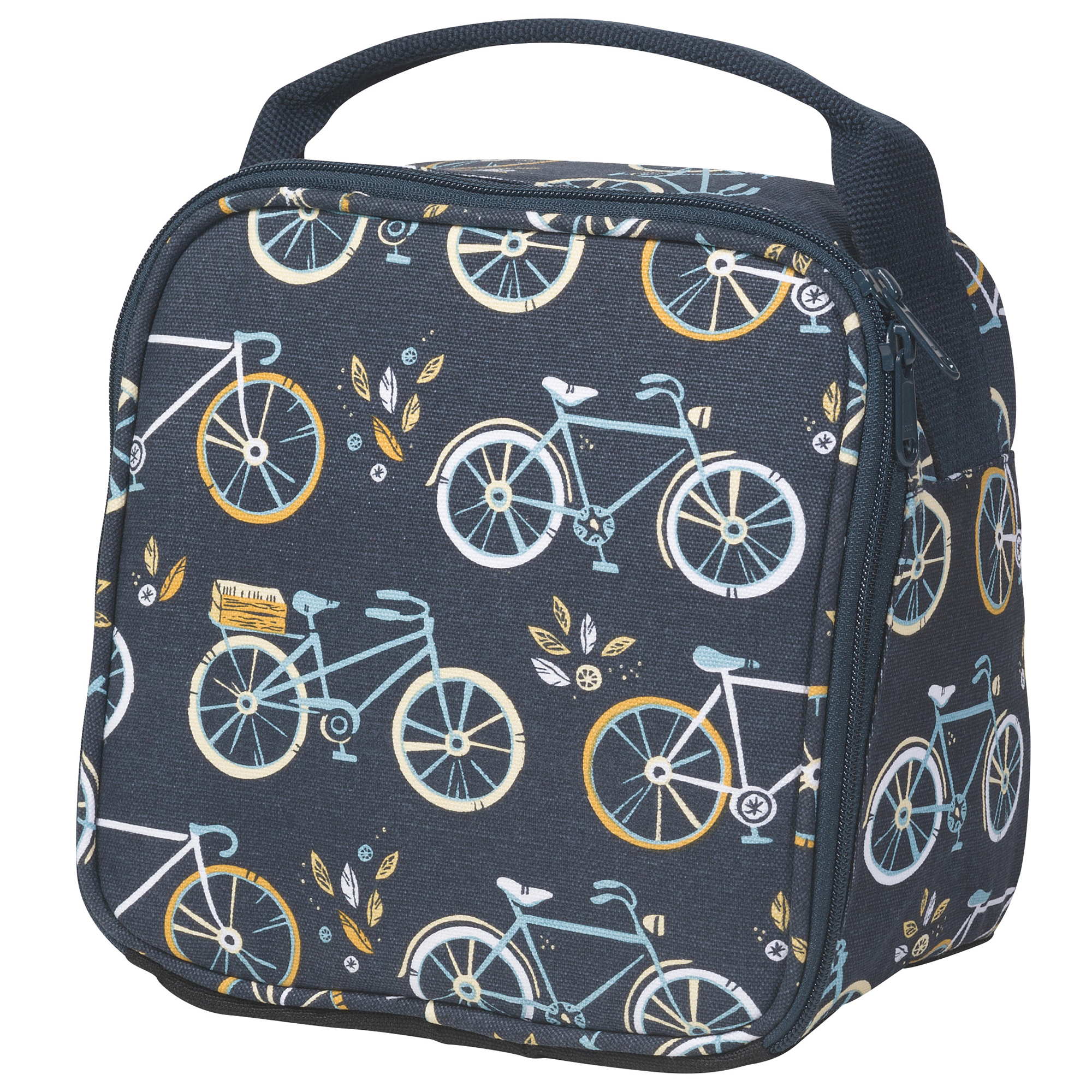Now Designs Let's Do Lunch Bag, Sweet Ride
