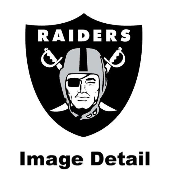 Oakland Raiders Deluxe Grill Cover Walmart Com