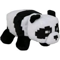 Minecraft - Happy Explorer Series 3 Plush - Styles May Vary