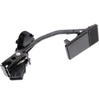 ACDelco 25830023 PEDAL ASSY