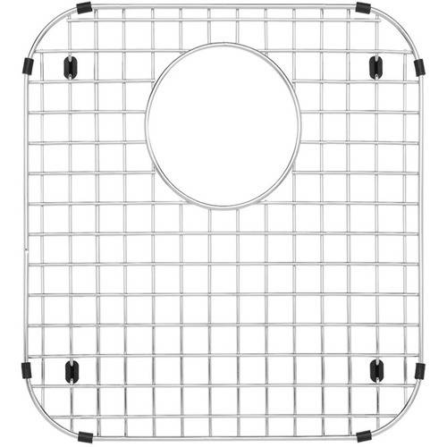 "Blanco 515297 15.5"" x 13.5"" Sink Grid, 0"