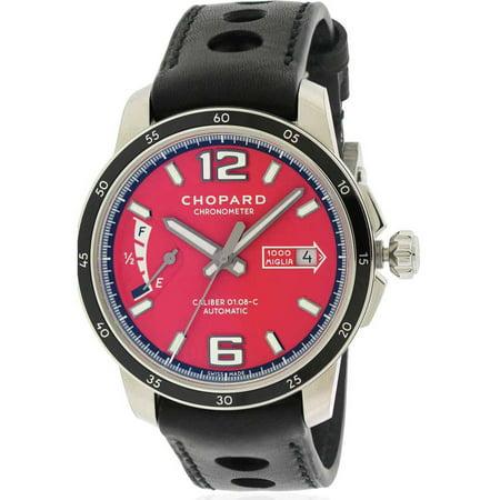Chopard-Mille-Miglia-Automatic-Mens-Watch-168566-3002