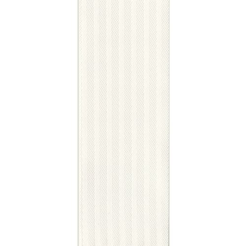"Berwick Offray Ribbon, 1-5/16"", Ivory"
