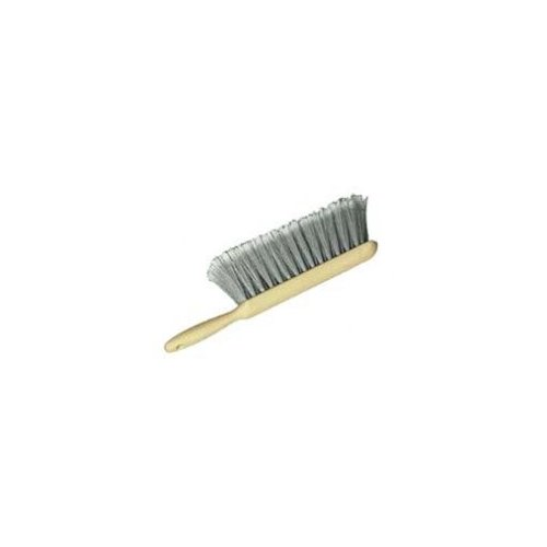 Milwaukee Dustless Brush Bench and Counter Duster (Set of 7)
