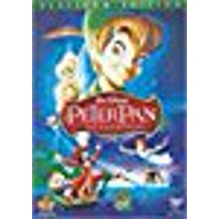 Peter Pan (Two-Disc Platinum Edition)](Peter Pan Sword)