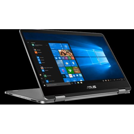 ASUS VivoBook Flip 2-in-1 14