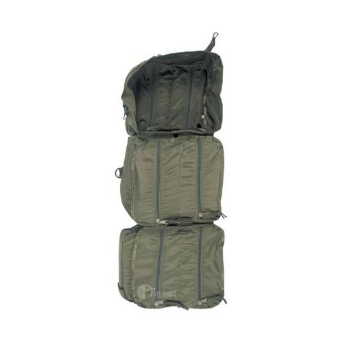 5IVE STAR GEAR Medic Bag, GI Spec Large OD