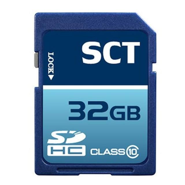 SDHC Fujifilm FinePix F900EXR Digital Camera Memory Card 2 x 32GB Secure Digital High Capacity 2 Pack Memory Cards