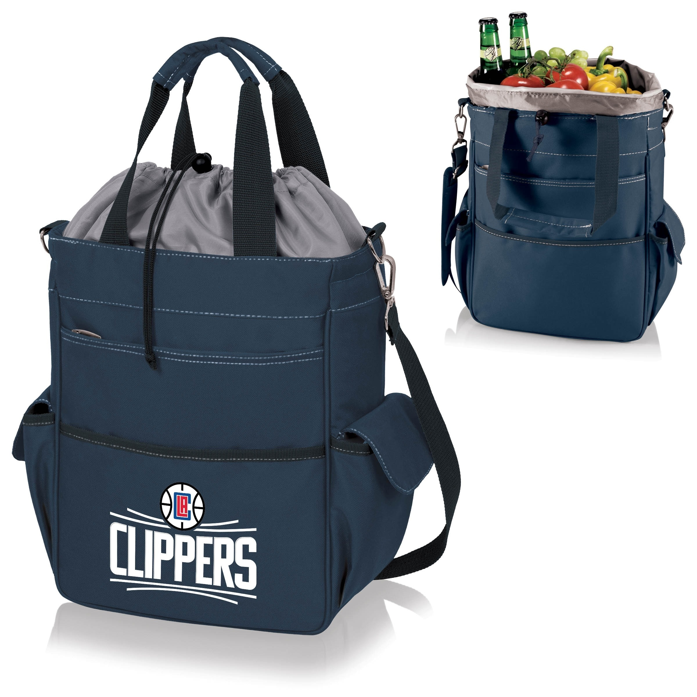 Picnic Time  'NBA' Western Conference Activo
