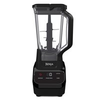 Deals on Ninja Professional Touchscreen Blender