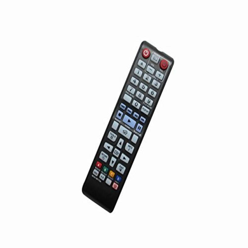 General Replacement Remote Control For Samsung AK59-00132...