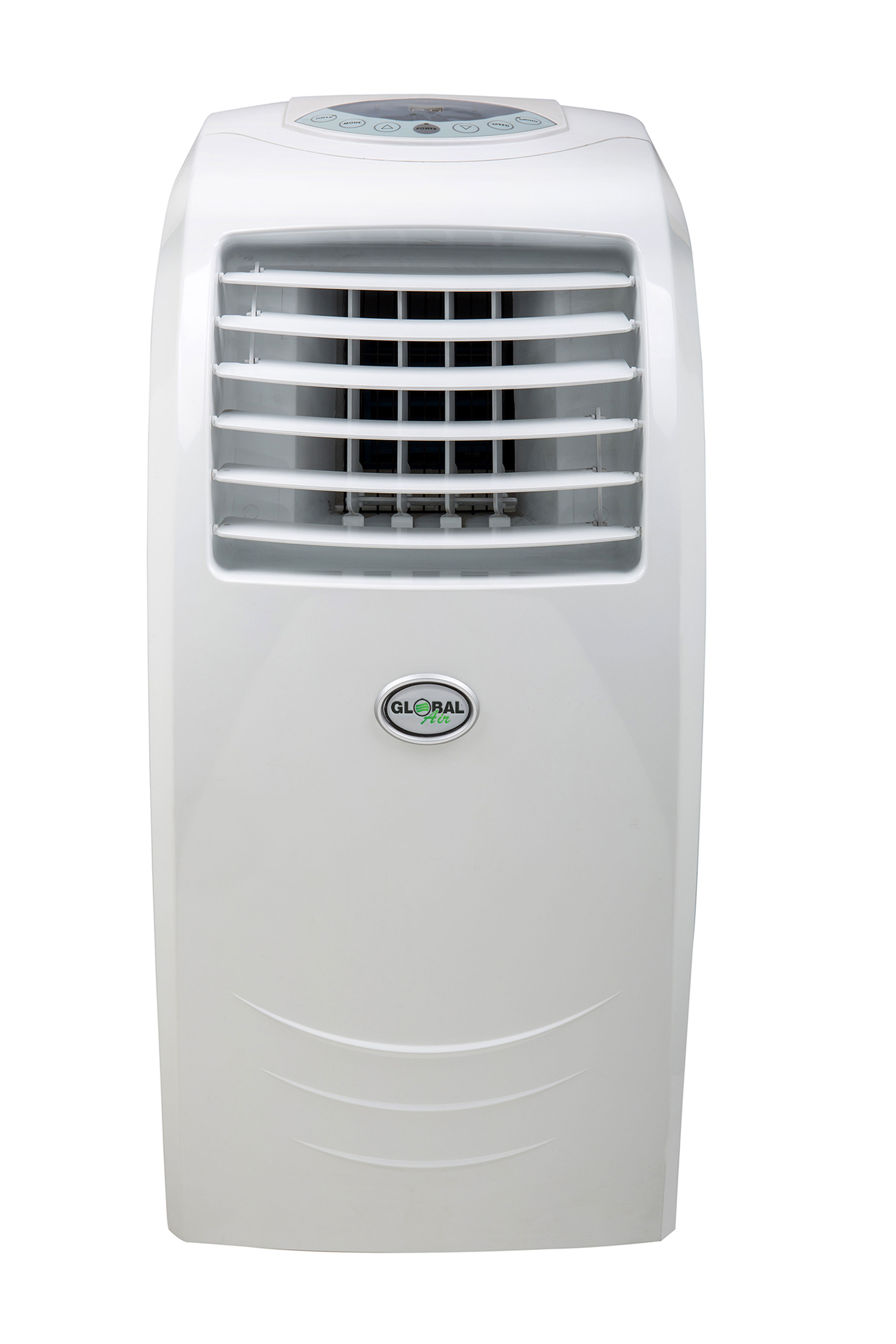Best Employ Buy A Conveyable Air Conditioner