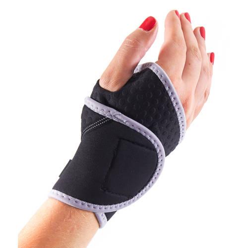 Lightweight and Breathable Neoprene Wrist Brace/Wrist Compression Sleeve
