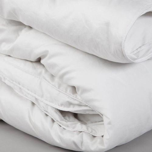 Cozy Classics Luxe Down Alternative Comforter