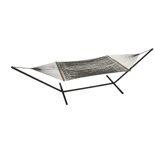 Buyers Choice Phat Tommy Olefin Hammock & Stand Combo